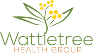 Wattletree Health Group