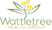 Wattletree Health Group - for expert private nursing in Moreland
