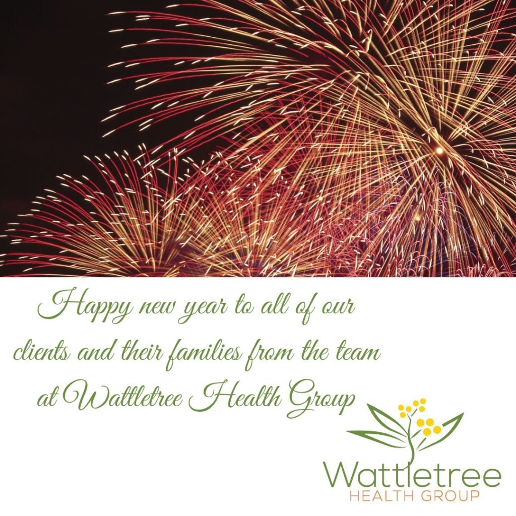 Wattletree Health Group - expert private in home nursing care